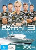 Sea Patrol - Season 3 [Region 4]