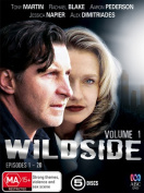Wildside: Volume 1