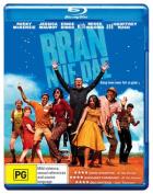 Bran Nue Dae [Region B] [Blu-ray]