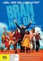 Bran Nue Dae [Region 4]