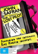John Safran: The Lost Pilot