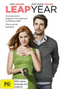 Leap Year [Region 4]