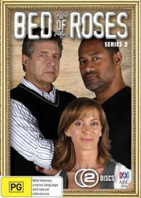 Bed of Roses: Series 2