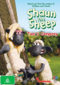 Shaun The Sheep Twos Company