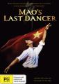 Mao's Last Dancer [Region 4]