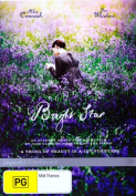 Bright Star [Region 4]