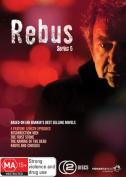 Rebus: Series 5 [Region 4]