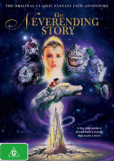 The NeverEnding Story [Region 4]