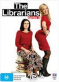 The Librarians: Series 3