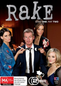 Rake: Series 1 Part 2