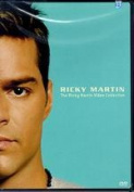 Ricky Martin - Video Collection [Region 4]