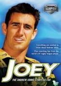 Joey, The Andrew Johns Story So Far [Region 4]