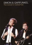 Simon And Garfunkel - The Concert Central Park