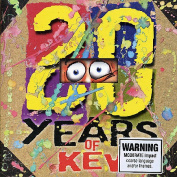 20 Years of Kev