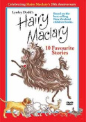 Hairy Maclary [Region 4]