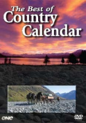 Country Calendar - Best Of [Region 4]