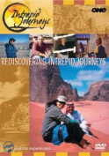 Rediscovering Intrepid Journeys V1