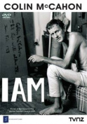 Colin McCahon - I Am [Region 4]