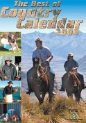 Country Calendar - Best Of 2006 [Region 4]