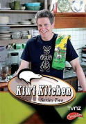 Kiwi Kitchen Series Two