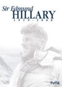 Sir Edmund Hillary 1919-2008 [Region 4]