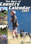Country Calendar - Best Of 2007 [Region 4]