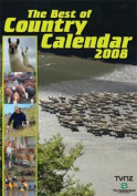 Country Calendar - Best Of 2008 [Region 4]
