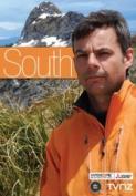 South [Region 4]