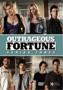 Outrageous Fortune: Season 3 [Region 4]