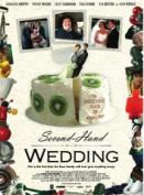 Second Hand Wedding [Region 4]