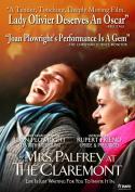 Mrs Palfrey At The Claremont [Region 4]