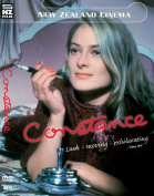 Constance [Region 4]
