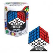 Rubiks 4 x 4 Cube