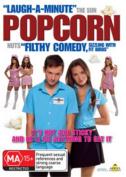Popcorn [Region 4]