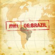 Oe: Brazil