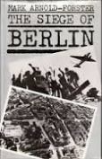 Siege of Berlin