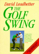 The Golf Swing