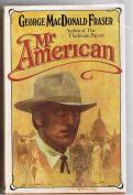 Mr. American
