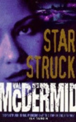 Star Struck (PI Kate Brannigan, Book 6)