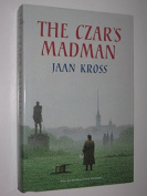The Czar's Madman