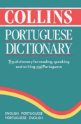 The Collins Portuguese Dictionary