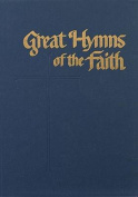 Great Hymns of the Faith-Blue
