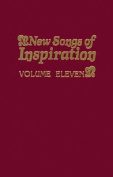 New Songs of Inspiration Volume 11