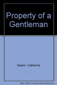 Property of a Gentleman
