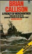 Frenzy of Merchantmen