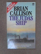 Judas Ship