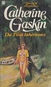 The Tilsit Inheritance