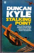 Stalking Point