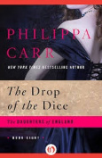 The Drop of the Dice