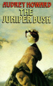 The Juniper Bush